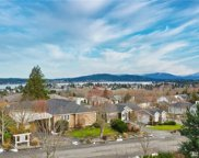 2315 22nd St, Anacortes image