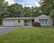 45 Cullens Run, Pittsford image