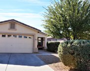 817 E Rossi Court, San Tan Valley image