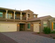 31013 N 27th Avenue, Phoenix image