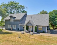 4840  Juanita Drive, Shingle Springs image