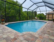 3221 Banyon Hollow LOOP, North Fort Myers image