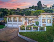 2 Yellow Brick Road, Rancho Palos Verdes image
