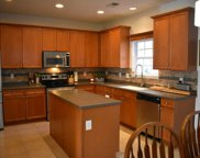 5255 Stonewall Drive, Summerville image