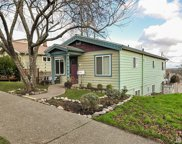 4428 39th Ave SW, Seattle image