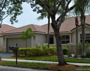 2078 Borealis Way, Weston image