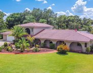 3819 Gaines Drive, Winter Haven image