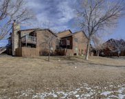 9094 West 88th Circle, Westminster image