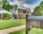 2140 Woodlet Park, Chesterfield image