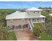 21571 Indian Bayou DR, Fort Myers Beach image