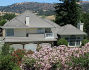 3260 Quail Ln, Morgan Hill image
