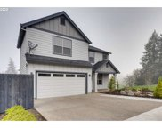 3189 HIDDEN MEADOW  DR, McMinnville image