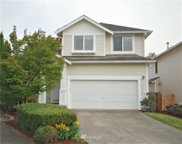 24539 SE 276th Court, Maple Valley image