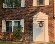 9818 Oakshire Dr, Louisville image