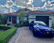 15138 Nw 89th Ave, Miami Lakes image