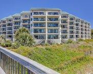 50 Starfish  Drive Unit 103, Hilton Head Island image