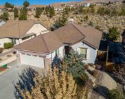 9019 Cabin Creek Trail, Reno image