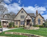 3344  Leamington Lane, Charlotte image