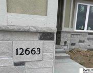 12663 N 161st Avenue, Bennington image