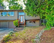 4400 34th Ave S, Seattle image