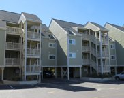 1000 Caswell Beach Road Unit #703, Caswell Beach image