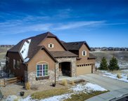 17237 West 83rd Circle, Arvada image