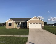 22 Browning Drive, Shelbyville image