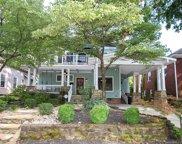 708 Sunnyside  Avenue, Charlotte image