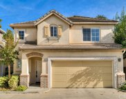 59 Poppyfield Lane, Rancho Santa Margarita image