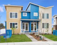 608 SW 100th St, Seattle image