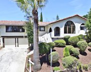 10131 Hillcrest Rd, Cupertino image