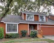 36 Coyle Creek Circle, Fair Oaks image