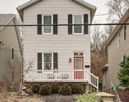 3304 Walworth  Avenue, Cincinnati image
