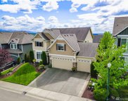 25437 SE 277th St, Maple Valley image
