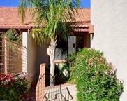 8699 N Arnold Palmer, Tucson image