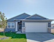 3561 W Remembrance Dr, Meridian image
