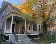 456 Union Street, Hudson image