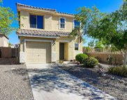 6410 W Harwell Road, Laveen image