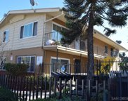 5441-47 Imperial Ave, Encanto image