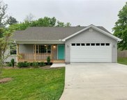2198 Dartmouth  Road, Hendersonville image