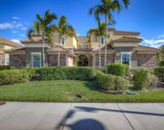 9554 IRONSTONE TER Unit 102, Naples image