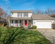 3989 Westbrook Drive, Lexington image
