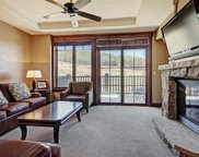 1891 Ski Hill Unit 7403, Breckenridge image