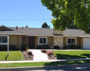 68 East Gainsborough Road, Thousand Oaks image