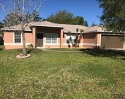 23 Luther Dr, Palm Coast image