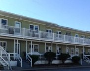 105 14th   Street, Ocean City, MD image