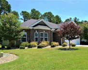 313 Ridge Point Dr., Conway image