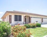2663 S Springwood Boulevard Unit #313, Mesa image
