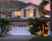 3185 WHITE CEDAR Place, Thousand Oaks image