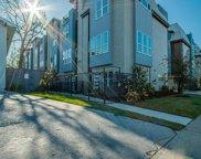 4914 Live Oak Street Unit 7, Dallas image